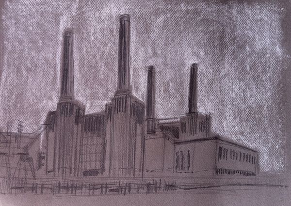 news2014_06BatterseaPowerStation